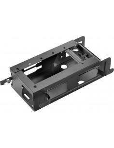 HP DM VESA-nätaggregatshållare Hp 1RL87AA - 1