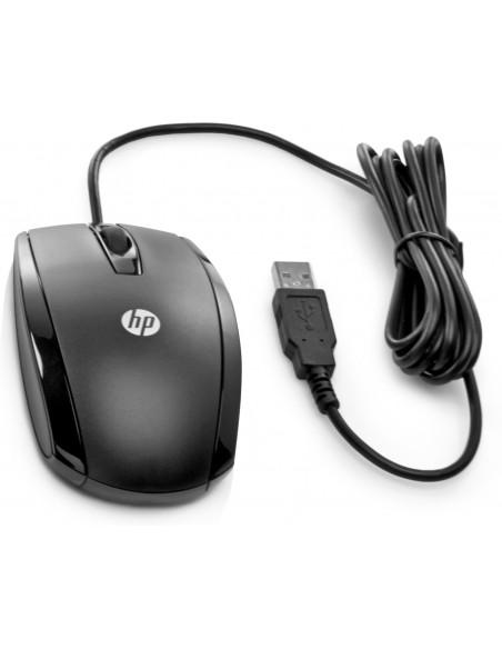 HP Essential USB Hp 2TX37AA#AC3 - 1