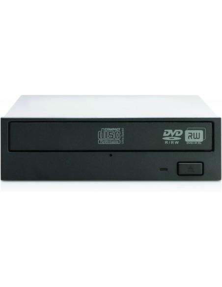HP HH DVD Writer (16X RW DVD-R) optical disc drive Hp 4AR67AA - 1