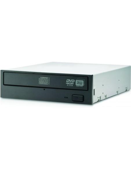 HP HH DVD Writer (16X RW DVD-R) optical disc drive Hp 4AR67AA - 2