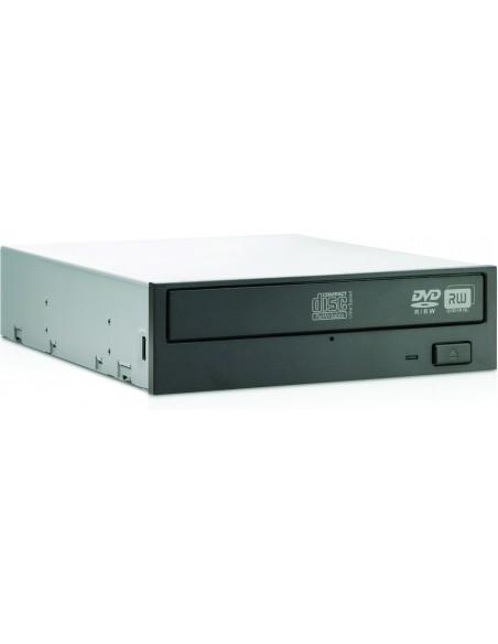 HP HH DVD Writer (16X RW DVD-R) optical disc drive Hp 4AR67AA - 3