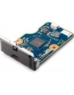 HP 4KY85AA liitäntäkortti/-sovitin Sisäinen USB 3.2 Gen 1 (3.1 1) Hp 4KY85AA - 1