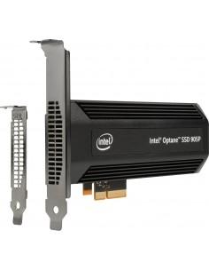 HP Optane 280GB PCI Express 3D MLC Hp 4RV33AA - 1