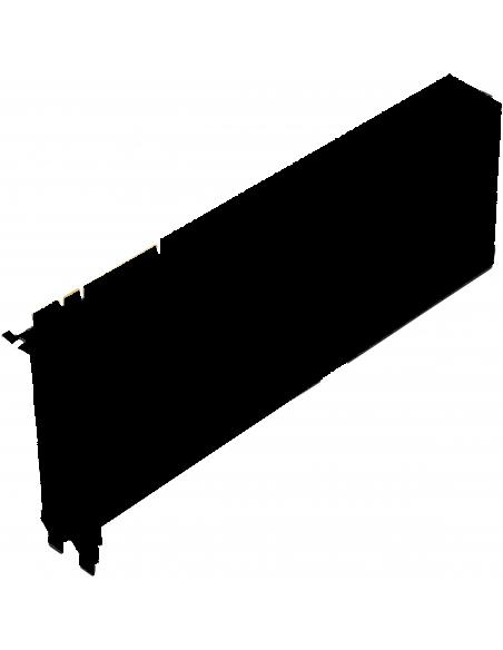 HP 5JH80AA näytönohjain NVIDIA Quadro RTX 6000 24 GB GDDR6 Hp 5JH80AA - 2