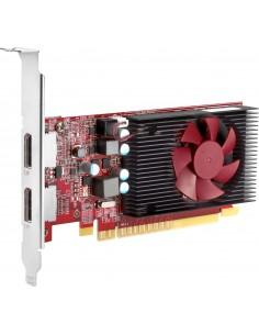 HP AMD Radeon R7 430 2GB GDDR5 Hp 5JW82AA - 1
