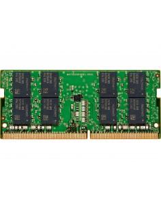 HP 6NX83AA RAM-minnen 32 GB 1 x DDR4 2666 MHz Hp 6NX83AA#AC3 - 1