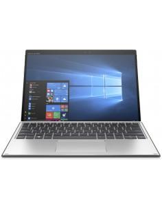 "HP Elite x2 G4 Hopea Hybridi (2-in-1) 33 cm (13"") 1920 x 1280 pikseliä Kosketusnäyttö 8. sukupolven Intel® Core™ i7 16 GB LPDDR"