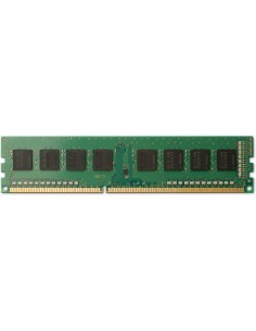 HP 7ZZ65AA muistimoduuli 16 GB 1 x DDR4 2933 MHz Hp 7ZZ65AA - 1