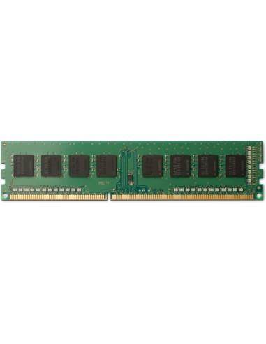 HP 7ZZ65AA memory module 16 GB 1 x DDR4 2933 MHz Hp 7ZZ65AA - 1