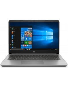 """HP 340S G7 Bärbar dator 35.6 cm (14"""") 1920 x 1080 pixlar 10:e generationens Intel® Core™ i7 8 GB DDR4-SDRAM 512 SSD Wi-Fi 6 Hp 9"""