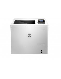 HP Color LaserJet Enterprise M552dn Väri 1200 x DPI A4 Hp B5L23A#B19 - 1