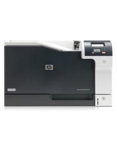 HP Color LaserJet Professional CP5225n Colour 600 x DPI A3 Hp CE711A#B19 - 1