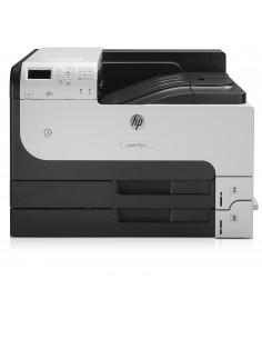 HP LaserJet Enterprise M712dn 1200 x DPI A3 Hp CF236A#B19 - 1