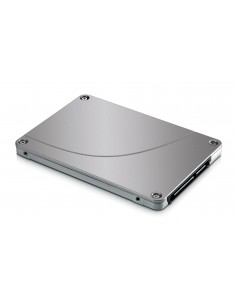 HP 512GB SATA Solid State Drive Hp D8F30AA - 1