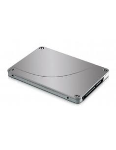 HP D8F30AA SSD-massamuisti 512 GB Serial ATA III Hp D8F30AA - 1