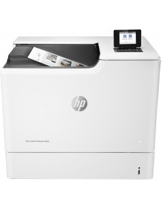 HP Color LaserJet Enterprise M652n Colour 1200 x DPI A4 Hp J7Z98A#B19 - 1