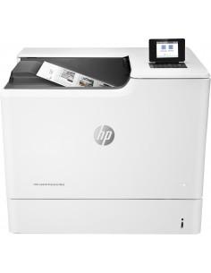 HP Color LaserJet Enterprise M652n Färg 1200 x DPI A4 Hp J7Z98A#B19 - 1