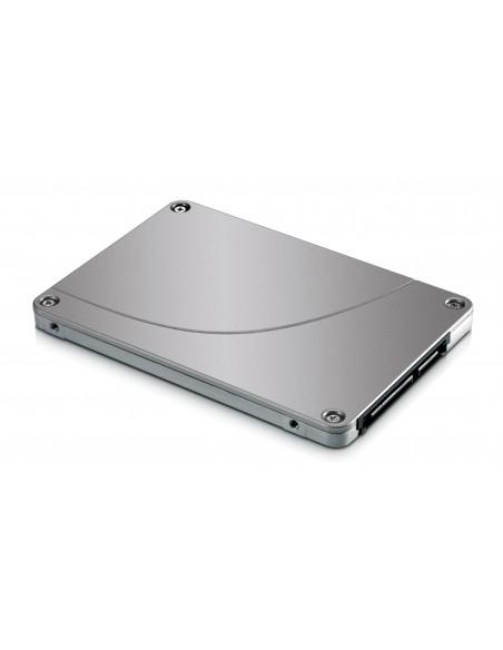 HP 512GB SATA SED SSD Hp N8T26AA - 1
