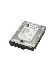 HP 3TB SATA 6Gb/s 7200 Hard Drive Hp QF298AA - 1