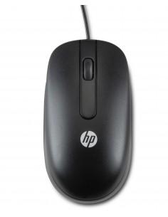 HP USB 1000dpi Laser Hp QY778AA - 1