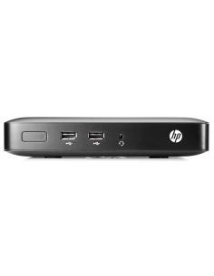 HP t420 Thin Client Hp X9S40EA#AK8 - 1