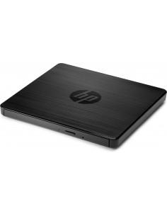 HP :n ulkoinen, kirjoittava USB DVD-RW -asema Hp Y3T76AA - 1