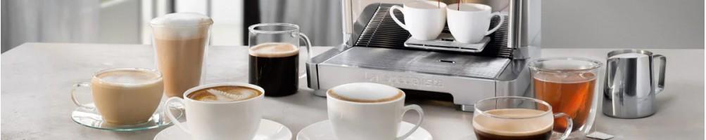 Kahvimaailma