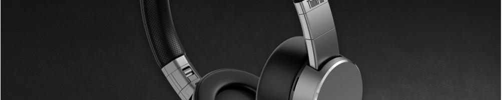 Audio ja hifi | Teknavi.com