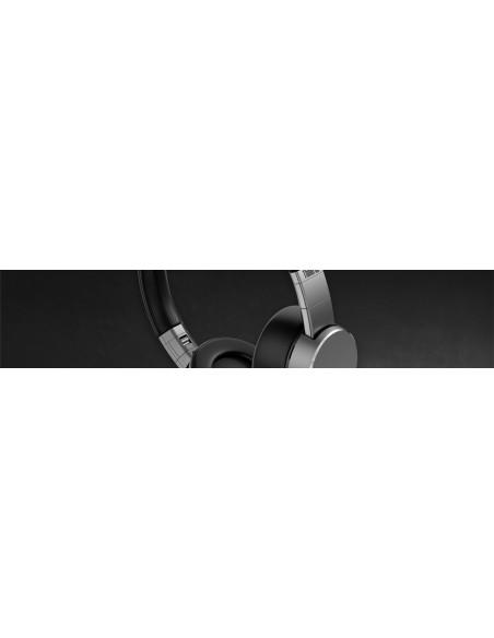 Audio ja hifi